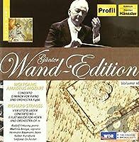 Mozart: Piano Concerto K466