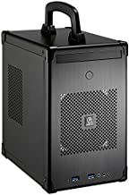 Best lian li pc tu100 mini itx Reviews