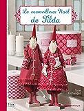 Le merveilleux Noël de Tilda