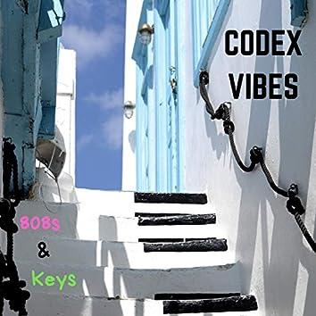 808s & Keys