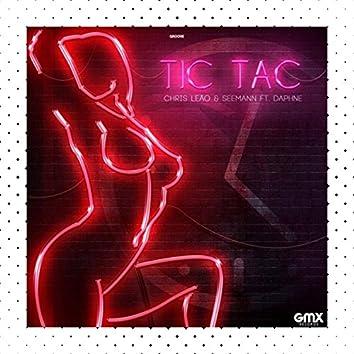 Tic Tac (feat. Daphne)