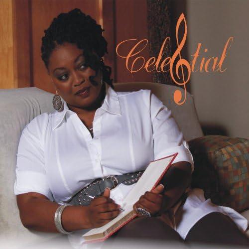 "Celestial feat. Taryn ""Love Reigns"" Wharwood & Elisha Atlas Parris"