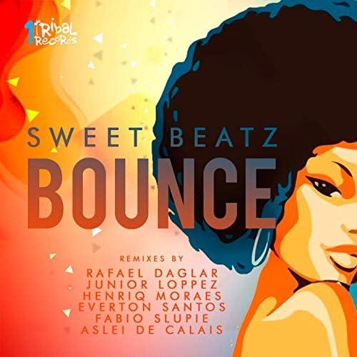 Sweet Beatz