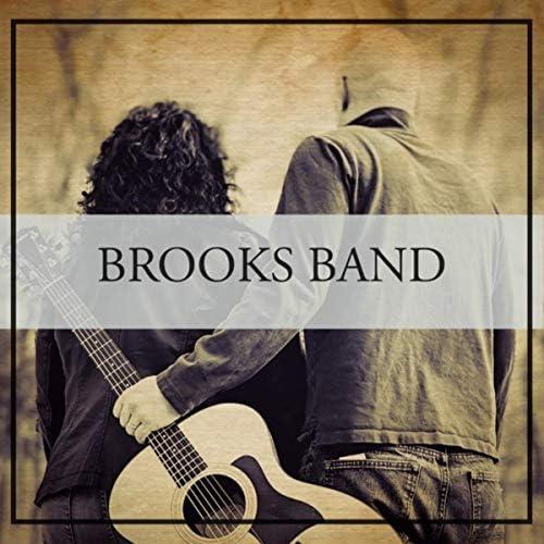 Brooks Band