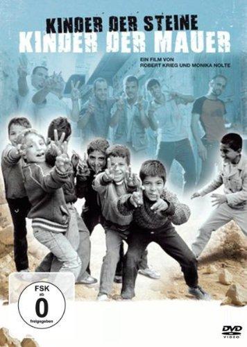 Children of the Stones - Children of the Wall ( Kinder der Steine - Kinder der Mauer )
