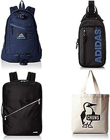 メンズ・レディースのバッグ、小物がお買い得; セール価格: ¥855 - ¥43,120