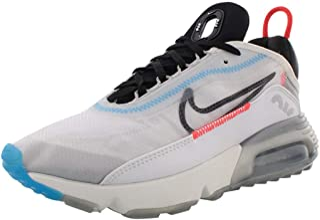 Nike Unisex-Adult W Air Max 2090 Sneaker