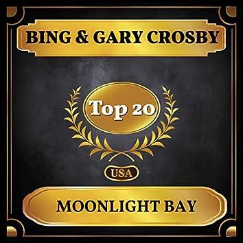 Moonlight Bay (Billboard Hot 100 - No 14)