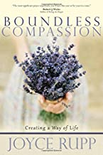 Best boundless compassion joyce rupp Reviews