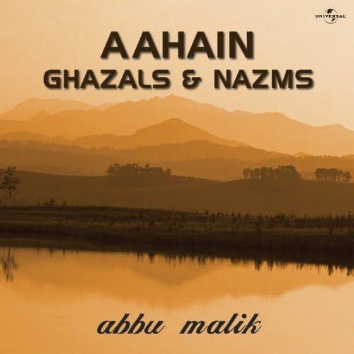 Abbu Malik