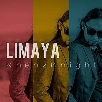 Limaya (Tausug Version of 'Malaya Na')