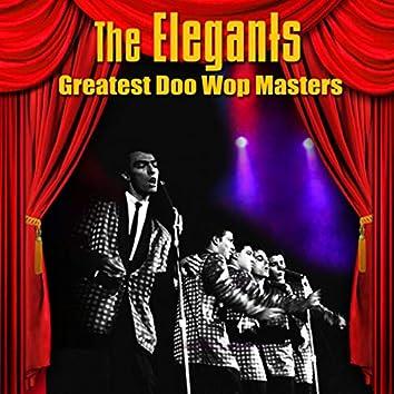 Greatest Doo Wop Masters