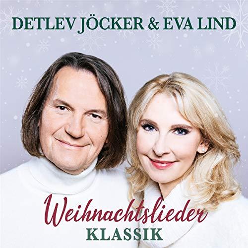 Detlev Jöcker & Eva Lind - Weihnachtslieder-Klassik