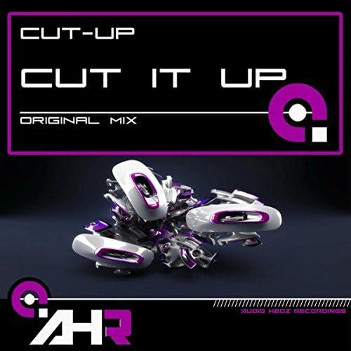 Cut-Up