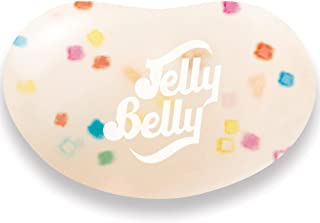 Jelly Belly Birthday Cake Remix Jelly Beans - 10 Pounds of Loose Bulk Candy - Official, Genuine, Straight from the Source