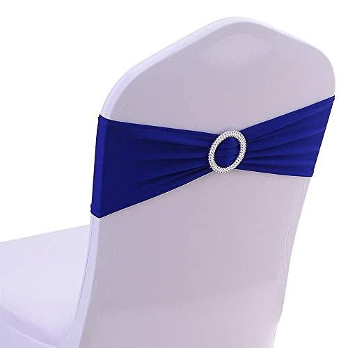 Royal Blue Wedding Decorations: Amazon.com