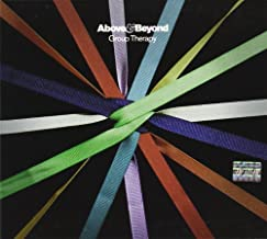 Group Therapy by Above & Beyond (2011-06-29)