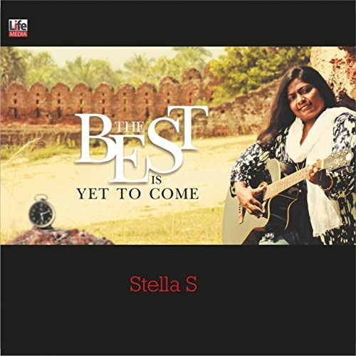 Stella S.