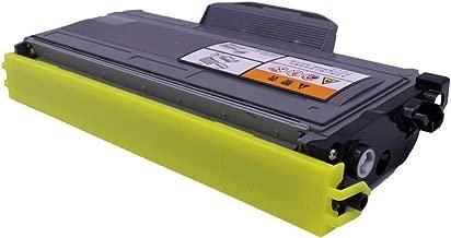 HL -2140/21 50N/2170N/2170W/ DCP-7030/7040 MFC-7045/7320/7340/7450/7440/7440N/7840W, uso con cartuchos de tóner compatibles Brother TN2115 de repuesto para impresora Brother