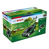 Zoom IMG-1 bosch home and garden 06008b9000