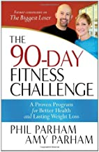 Best 90 day fitness challenge plan Reviews