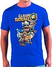 Amazon.es: clash royale