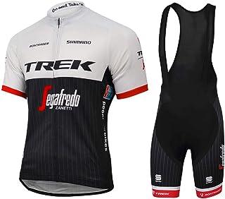outlet in vendita Regno Unito come comprare Amazon.it: trek bike: Abbigliamento
