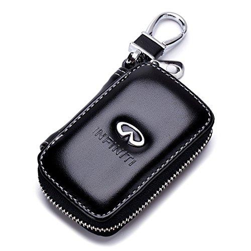Audi QZS Key Chain Holder Belt Cover 2020 2pcs//Set 9.1inch Carbon Fiber Seat Belt Shoulder Pad Cover 9.1INCH with Car Key Ring Lanyard Badge Holder Excellet Quality for Cars