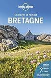 Bretagne - Explorer la région - 5ed