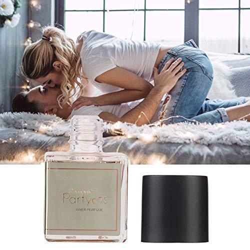 Original Elegant Privado Perfume Para Mujer, 10ml Fragancia De Larga Duración Para Mujer Fresco Y Elegante Eternity Euphoria(Dulce inocente pesca)