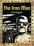The Iron Man (Faber Classics)