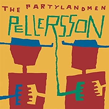 Pellersson