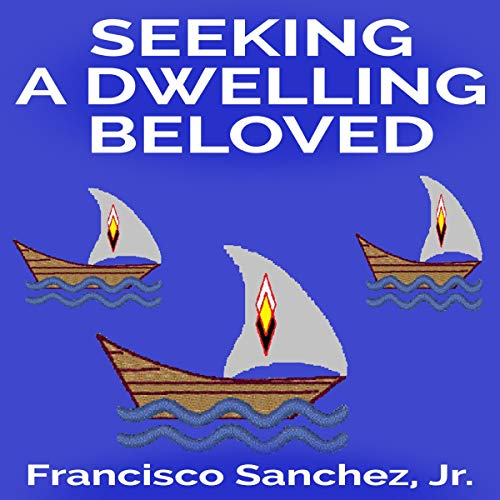 Couverture de Seeking a Dwelling Beloved