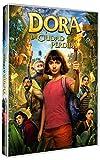 Dora y la ciudad perdida [DVD]