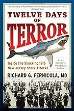 Best twelve days of terror book Reviews