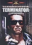 Terminator: El Exterminador (dvd)