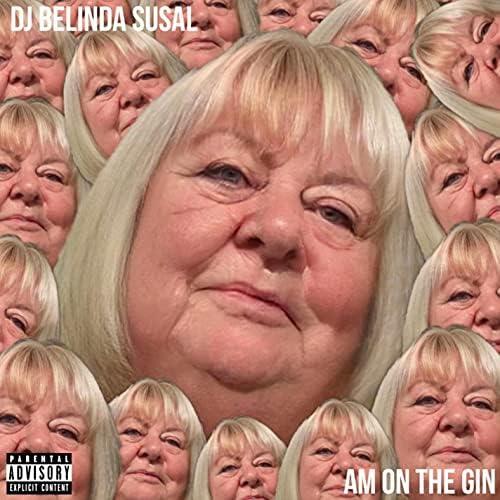DJ Belinda Susal