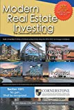 Modern Real Estate Investing: The Delaware Statutory Trust