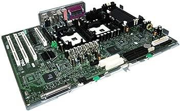 Dell - Dell Precision 670 System Board