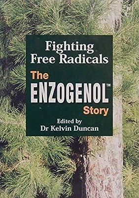 Fighting Free Radicals: The Enzogenol Story