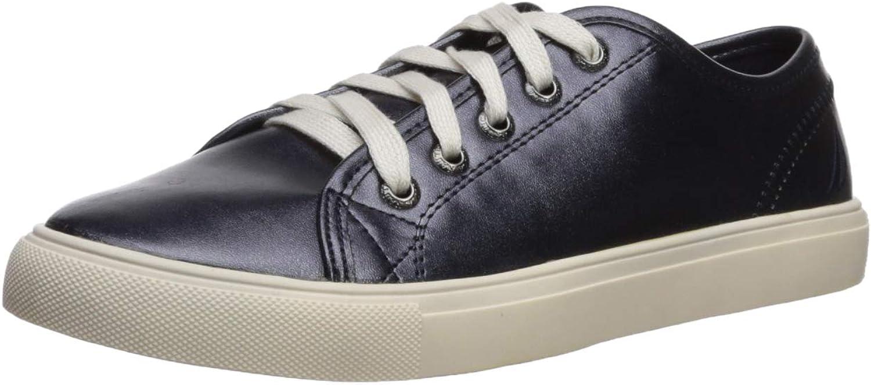 Nautica Womens Ladar Fashion Sneaker