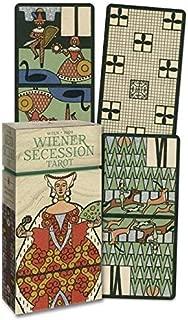 Wiener Secession Deck: Anima Antiqua