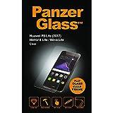 PanzerGlass, Pellicola Protettiva per Il Display