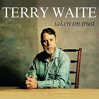 Taken on Trust cover art