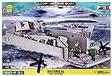 COBI COBI-4813 Jeu de Construction, différents modèles