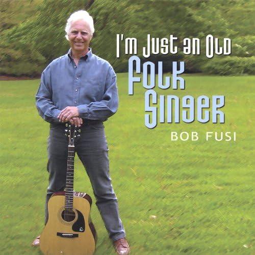 Bob Fusi