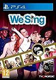 We Sing + 2 Micrófonos