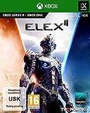 Elex II - [Xbox Series X]
