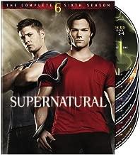 Best jared padalecki season 1 supernatural Reviews