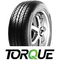 Neumáticos Torque TQ021 165/70 R13 79 T